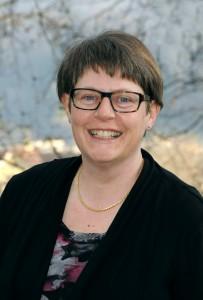 Helen Keiser-Fürrer - dsc_7886-203x300